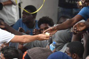 migranti-accoglienza-respingimento-2017