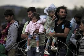 migranti-respingimenti-filo-spinato