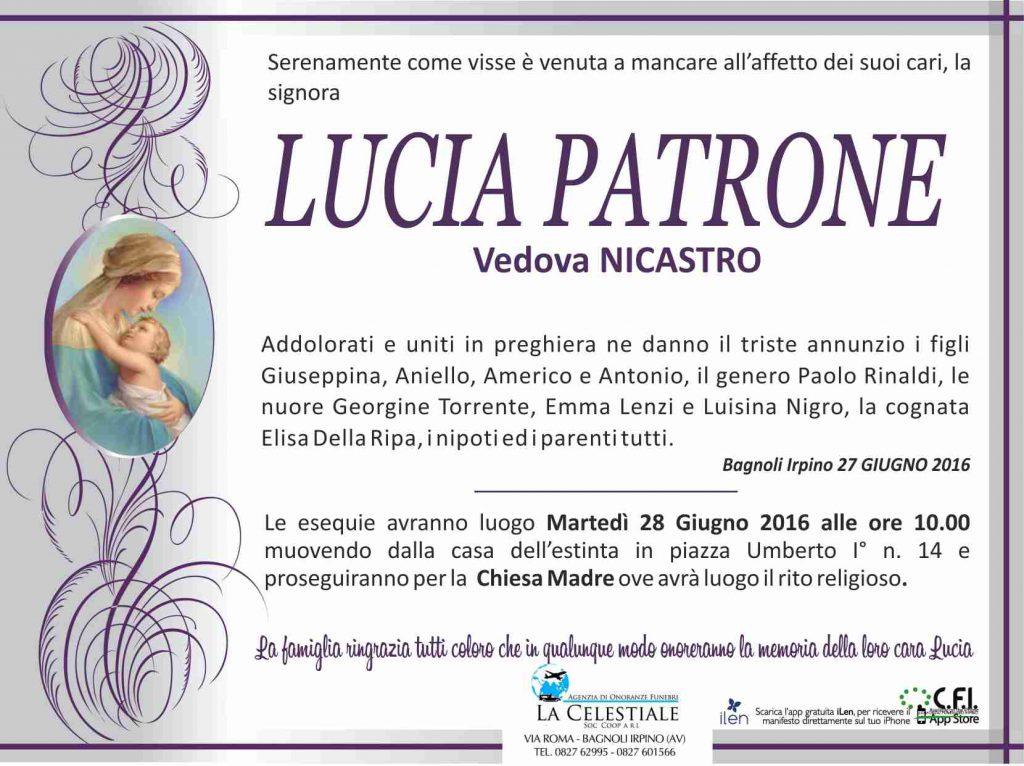 Lucia-patrone-vedova-nicastro