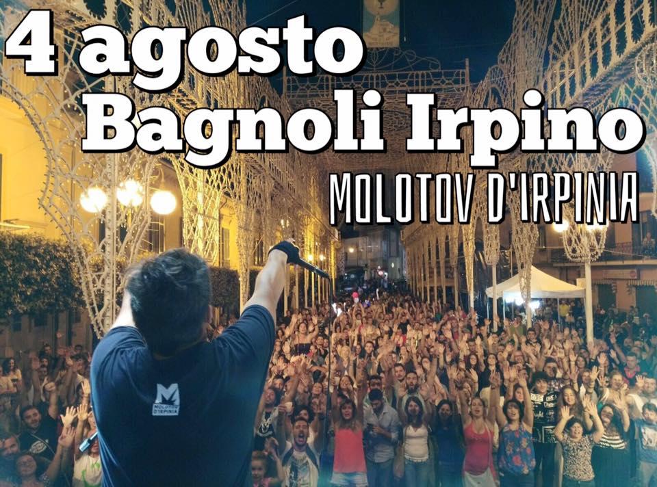 molotov-d-irpinia-bagnoli-irpino-4-8-2016