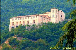 montella_chiesa_e_convento_di_santa_maria_del_monte_o_della_neve