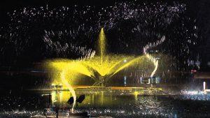 monteverde-spettacolo-dell-acqua