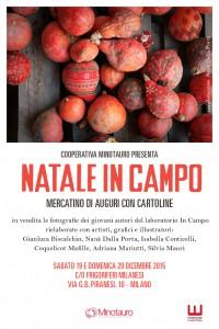nataleincampo2015-1