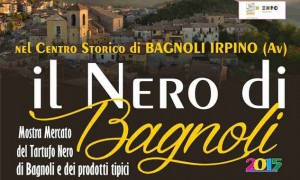 nero_bagnoli_2015