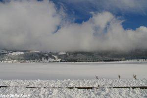 neve-lago-laceno-4-febbraio-2012