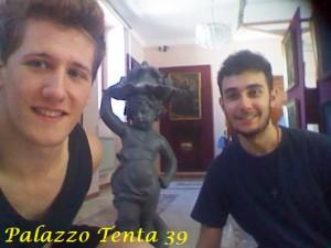 Bagnoli-Pinacoteca-Comunale-agosto-2015-31