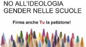 no-all-ideologia-gender-nelle-scuole