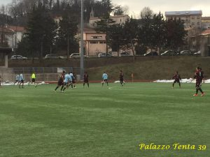 nusco-asd-vincenzo-nigro-29.1.2017