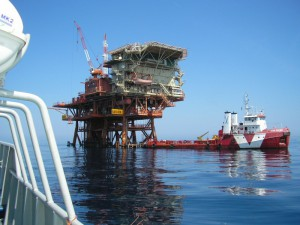oil-gas-eni-retrofit-piattaforme