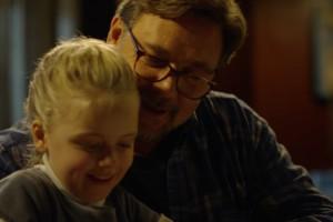 padri-e-figlie-trailer-film-muccino