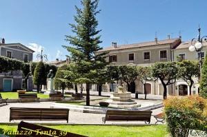 piazza-di-capua-bagnoli-irpino