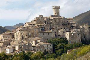 piccoli-borghi-italiani-BorgoSanto