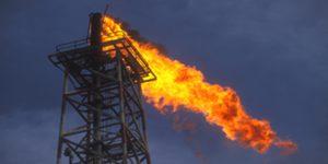 pozzo-petrolifero