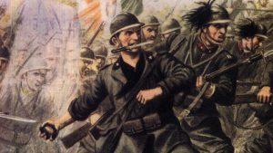 prima-guerra-mondiale-arditi-truppe-d-assalto-specali