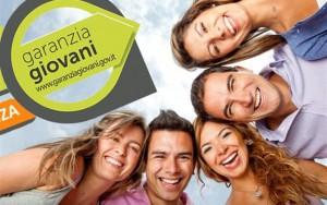 progetto-garanzia-giovani-a-bagnoli-irpino