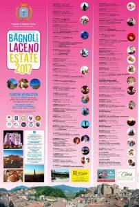 programma-bagnoli-laceno-estate-2017