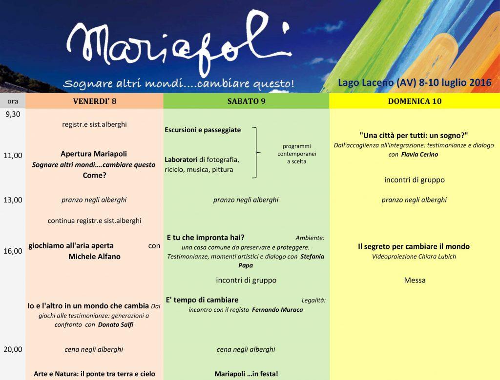programma-mariapoli-2