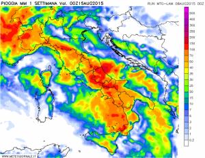 quantitativi- pioggia-agosto-2015