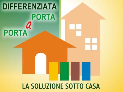 Associazione culturale palazzo tenta 39 parte il 1 - Associazione venditori porta a porta ...