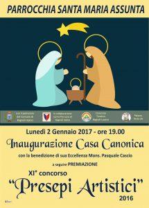 Inaugurazione-casa-canonica-a-Bagnoli