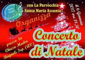 Bagnol-Concerto-di-Natale-schola-cantorum-gatta-iandoli
