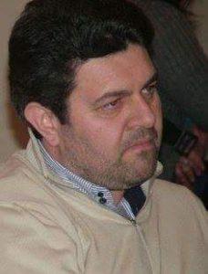 Agostino-Della-Gatta