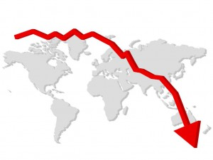 recessione-e-globalizzazione