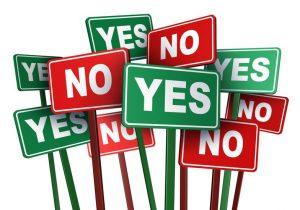 referendum-sulla-riforma-costituzionale-si-e-no