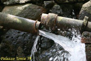 rete-idrica-colabrodo