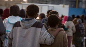 rifugiati-sprar-in-irpinia