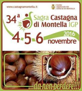 sagra-2016-montella