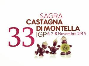 sagra-della-castagna-montella-2015