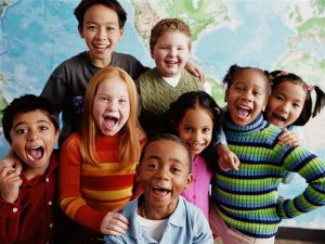 scuola-e-migranti