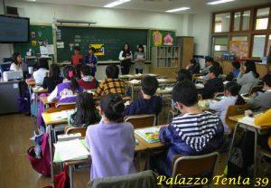 scuola-italiana-basta-riformite-2017