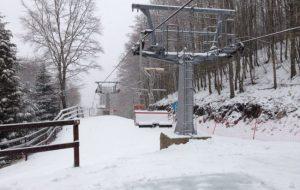seggiovia-settevalli-imbiancata-skiarea-laceno-650x412