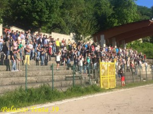 semifinale-playoff-bagnoli-vorturara-22.05.2016