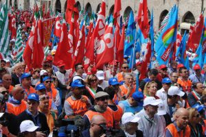 sindacati-mobilitazione