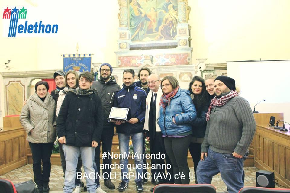 telethon-2015-bagnoli-irpino-1