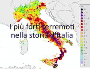 terremoti_storici_italia
