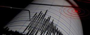 terremoto-sismografi-2017