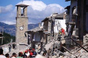 terremoto_amatrice_agosto_2016