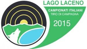 tiro-con-larco-campionato-italiano-a-laceno-settembre-2015