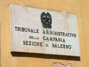 tribunale-aministrativo-regionale-sezione-salerno