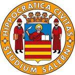 universita-salerno