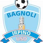 usd-bagnoli-irpino