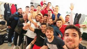usd-bagnoli-vittoria-del-07.05.2016