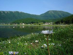 veduta-lago-laceno