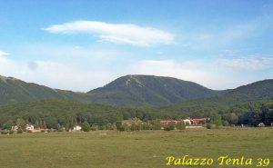 villaggio-laceno