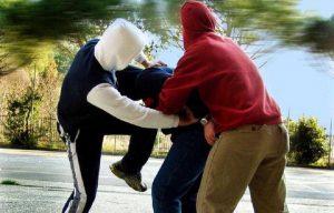 violenza-tra-e-di-minori
